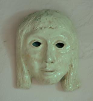 Goddess Mask 2 thumbnail